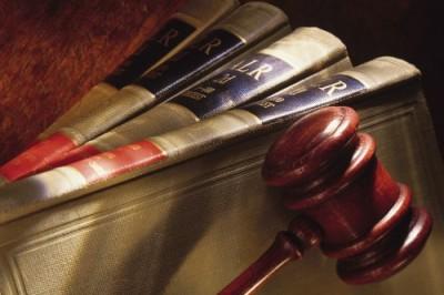 law_books h