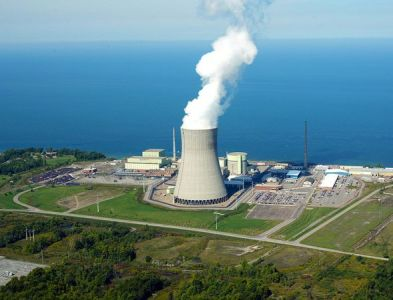 energy-oldest-nuclear-power-plants-usa-nine-mile-point_37612_600x450