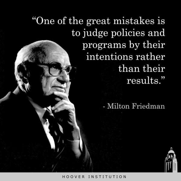 Milton results