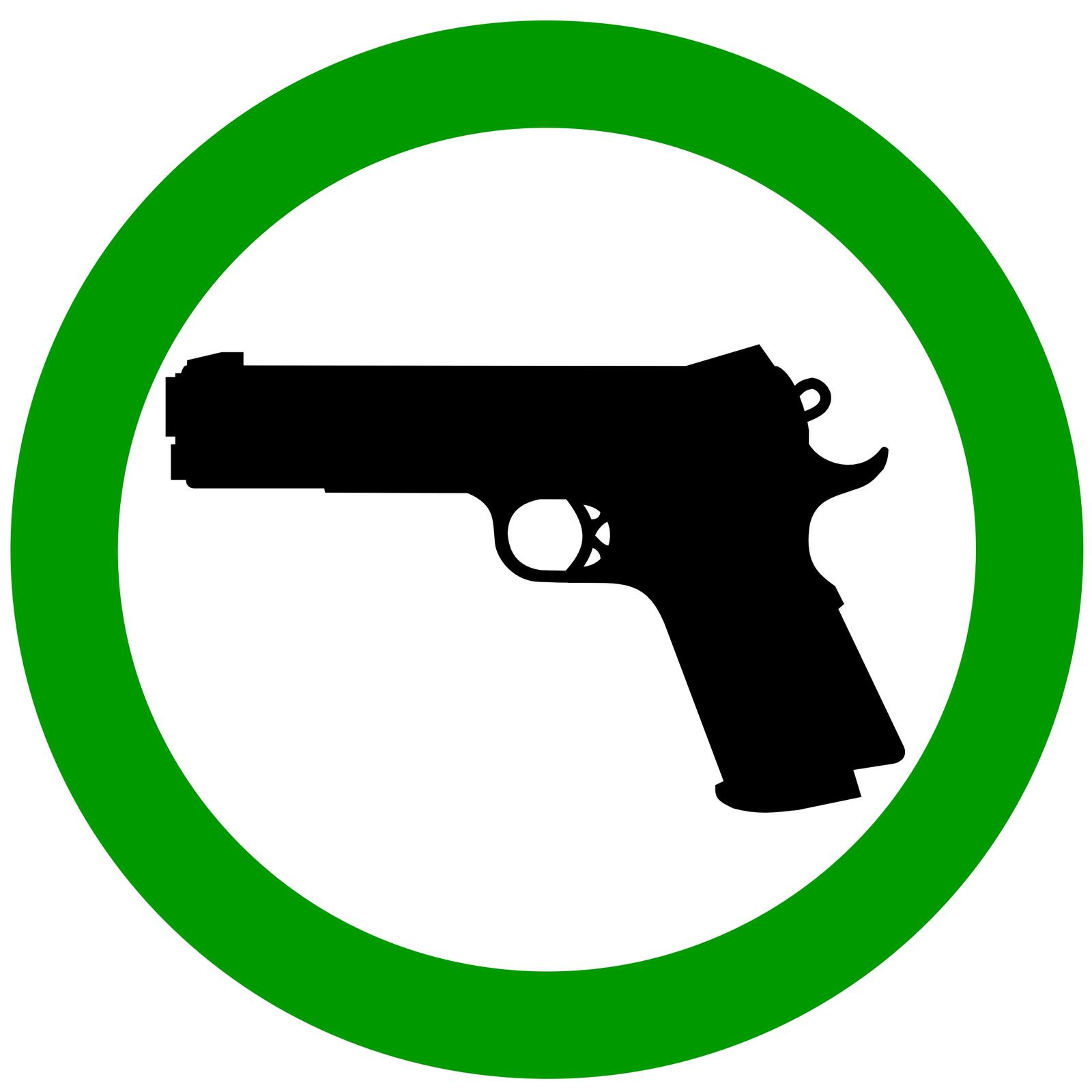 """""""Gun Free Zone"""" Fails. Murder at Santa Monica College ..."""
