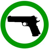 gun-allowed-zone