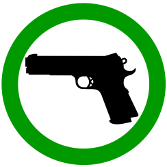 gun-allowed-zone