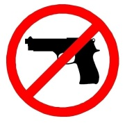 no_guns_allowed_4