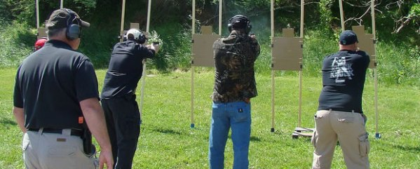 10-tips-choosing-firearm-instructor
