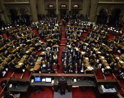 legislature1123jpg-41cc5e28ef3d63fa_large