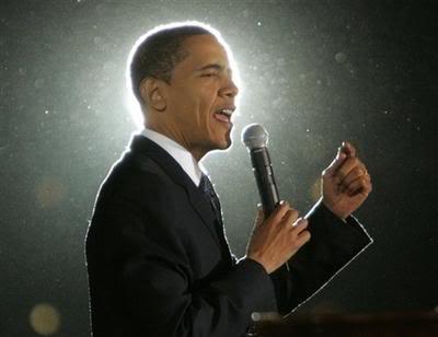 ObamaHalo9