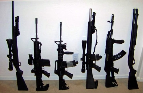 BlackRifles004f
