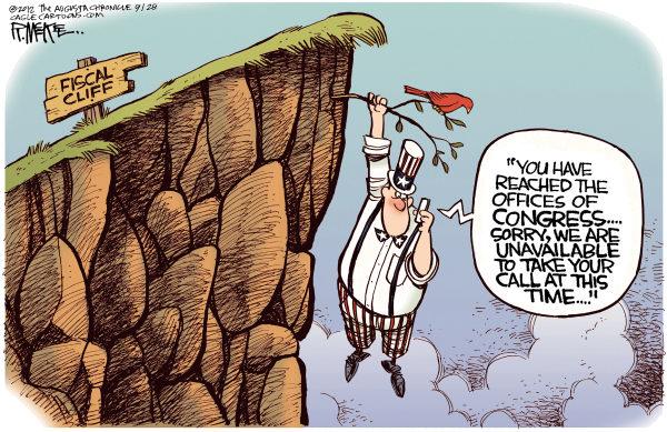 fiscal-cliff-congress