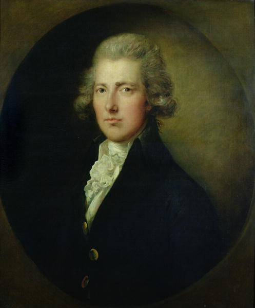 Portrait-of-William-Pitt-the-Younger-xx-Gainsborough-Dupont