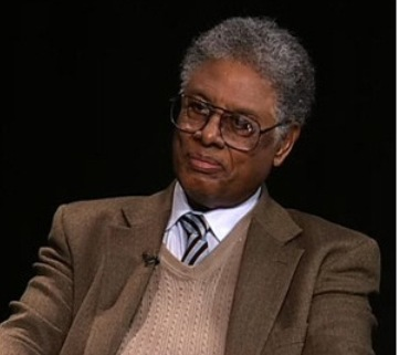 Thomas Sowell Is Wonderful