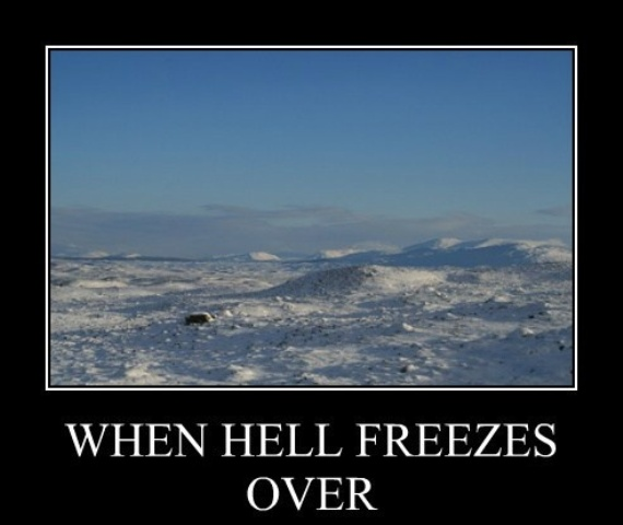 when-hell-freezes-over