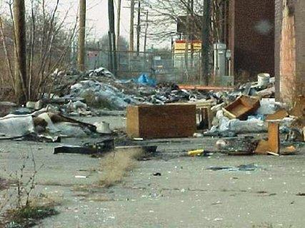 detroit-slum