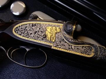 gun-art-2-920-10