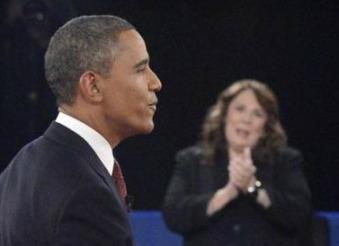 obama-candy