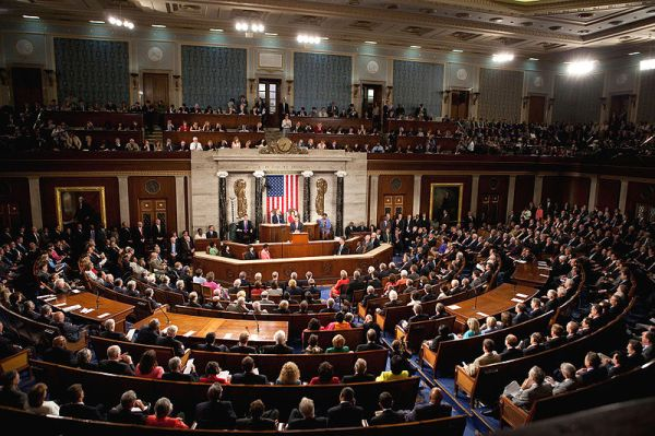 usa-congress-Obama_Health_Care_Speech_to_Joint_Session20101
