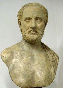 431px-Thucydides_pushkin01