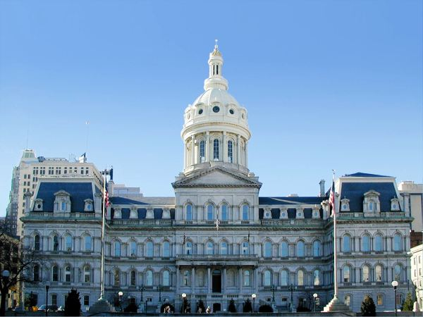 Baltimore city_hall_1600x1200