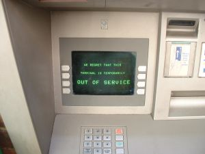 Bank%20ATM%20Out%20of%20Service