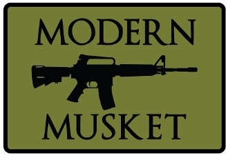 Modern-Musket