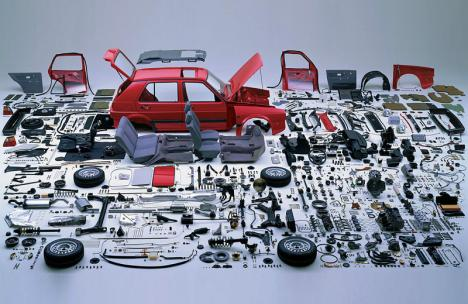 picture-is-worth-sum-car-parts