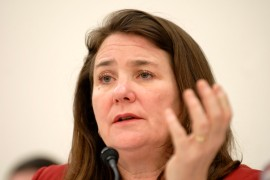 REP. DeGETTE SPEAKS AT HEARING ON FOOD SAFETY