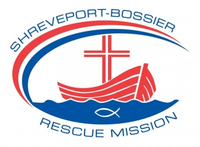 Rescue_Mission_logo-620x458
