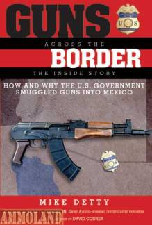 Guns-Across-the-Border