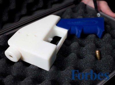 liberator-plastic-gun