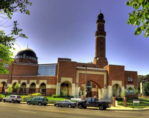 boston-mosque
