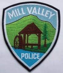 mill valley police
