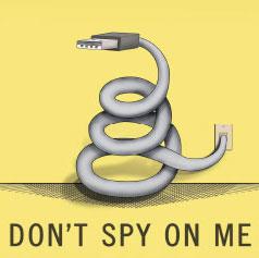 dont_spy_on_me