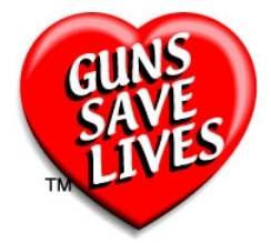 Guns-Save-Lives