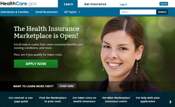 Healthcare_Gov_Site_Wide