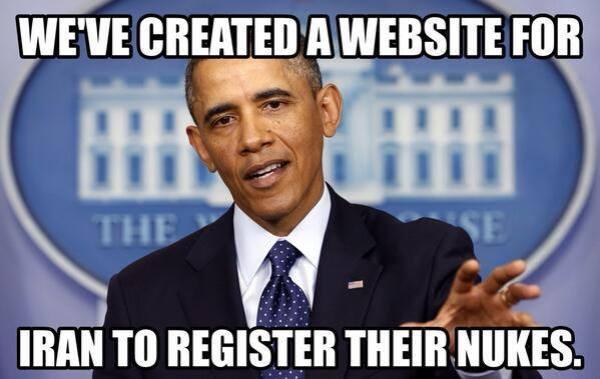 Iran register