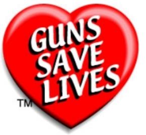 Guns-Save-Lives
