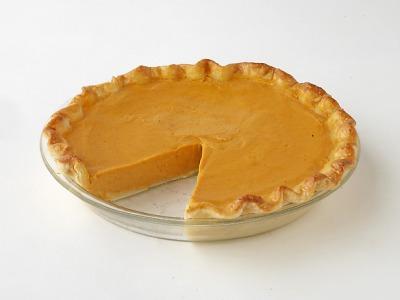 pumpkin-pie-recipe