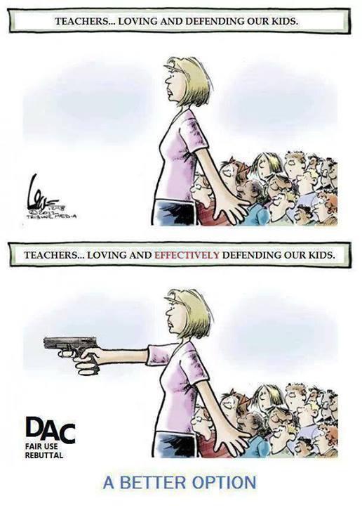 teach