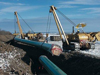transcanada-keystone-pipeline