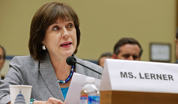 pic_giant_052313_Lois-Lerner-Fifth-Amendment