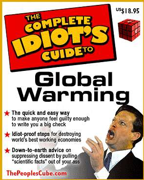 Idiots_Guide_To_AGW
