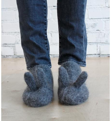 bunny-slippers-lg