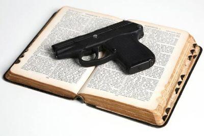 gun_bible