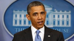 obama-syria-chemical-weapons.si