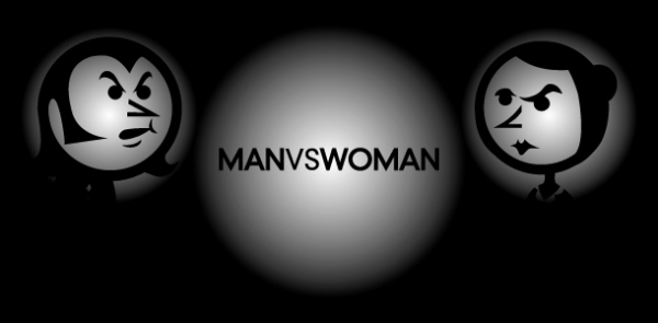 man_vs_woman_header