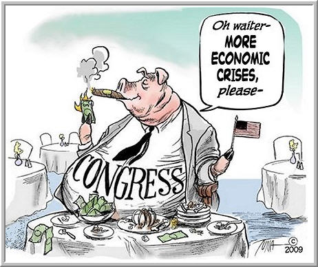 congress_bloat