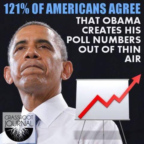 121 percent