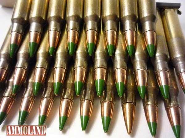 M855-Ball-Ammunition