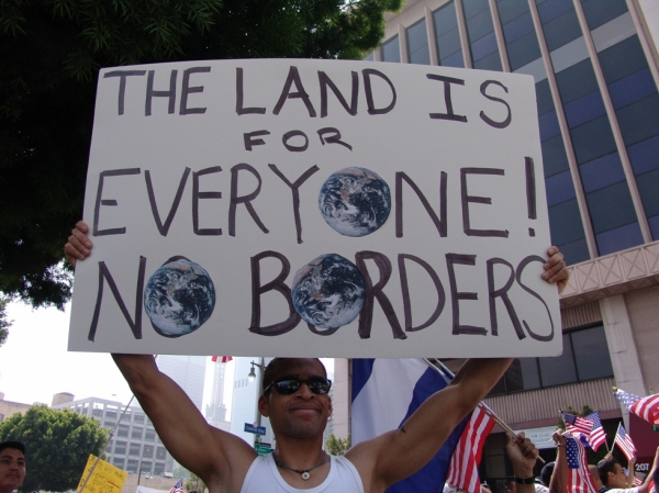 open-borders-1