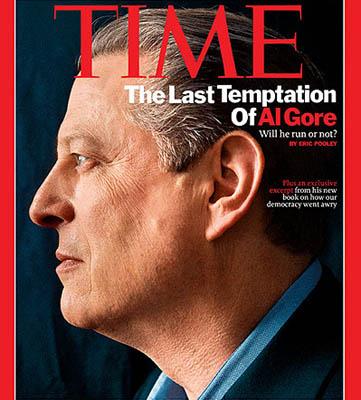 al_gore_time_magazine