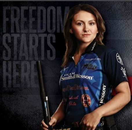 Lena-Miculek-photo-1-600x450